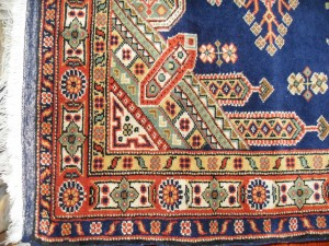 turkish rugs and carpets